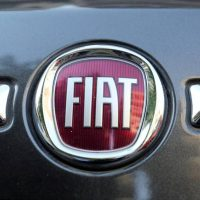 Fiat Chrysler y Renault podrían aliarse en busca de una posición reforzada