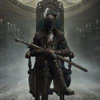 George R.R. Martin estaría colaborando con los creadores de Dark Souls en un título de Juego de Tronos