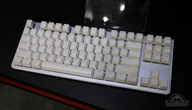 KM360