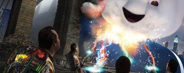 La remasterización de Ghostbusters llegaría como una exclusividad de la Epic Games Store