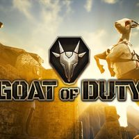 Descarga gratis el Goat of Duty para amenizar tu cuarentena