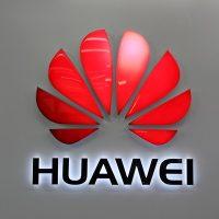 El futuro sistema operativo de Huawei ya tiene nombre, sería 'ARK OS'