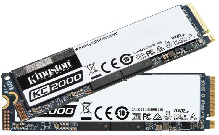 KC2000