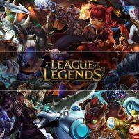 Tencent y Riot estarían desarrollando el League of Legends para smartphones