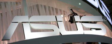Asus sufre su tercera vulnerabilidad en lo que va de año, hackean su servicio WebStorage
