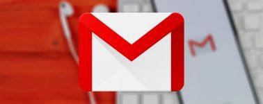 Google realiza un seguimiento de casi todas nuestras compras mediante Gmail