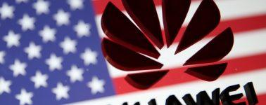 Estados Unidos mueve ficha, quiere robar todas las tecnologías de Huawei tras su veto