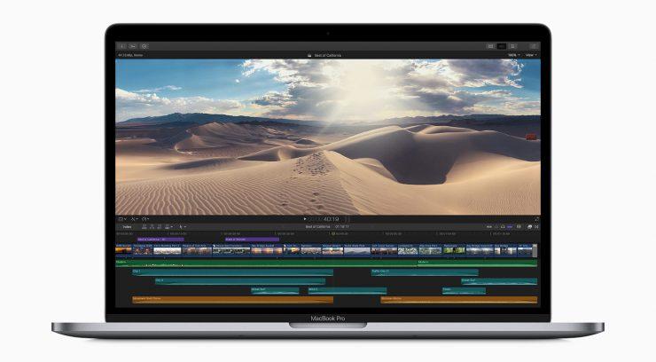 MacBook Pro 2019 740x408 0