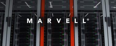 Marvell adquiere a Avera de mano de GlobalFoundries por 650 millones de dólares