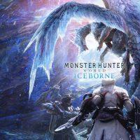 Monster Hunter World: Iceborne supera los 5 millones de copias vendidas