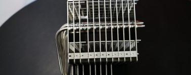 #Computex: Noctua presenta el nuevo NH-D15 y otras novedades