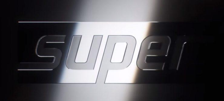Nvidia SUPER 740x334 0