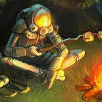 Outer Wilds también deja Steam para ser una exclusividad temporal de la Epic Games Store