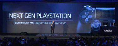 Sony quiere posicionar la PlayStation 5 como una consola para los jugadores más exigentes