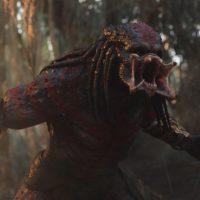 Predator: Hunting Ground anunciado por parte de los creadores de Viernes 13