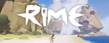 Descarga gratis RIME desde la Epic Games Store