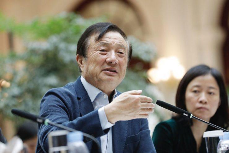 Ren Zhengfei Huawei 740x493. 0