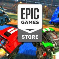 El launcher de la Epic Games Store se actualizará para resolver el alto uso de las CPUs AMD Ryzen