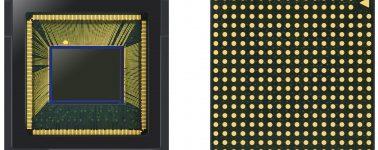 Samsung anuncia sus sensores ISOCELL de 64 y 48 megapíxeles para smartphone