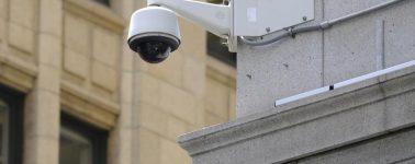 San Francisco prohíbe el uso de tecnologías de reconocimiento facial
