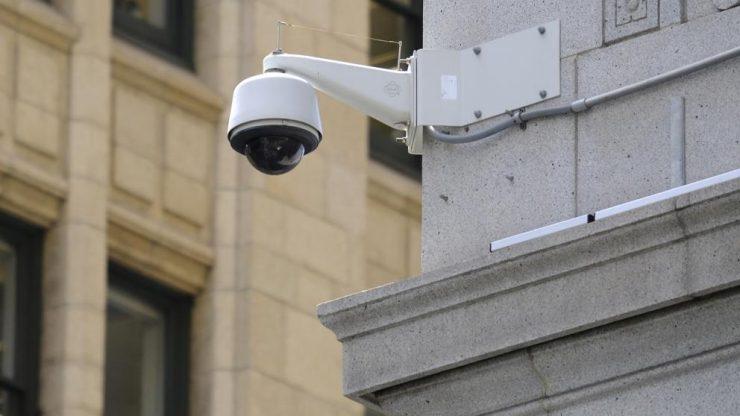 San Francisco reconocimiento facial 740x416 0