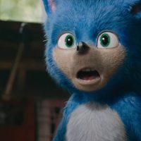 La película de Sonic se retrasa a 2020 para conseguir un mejor acabado