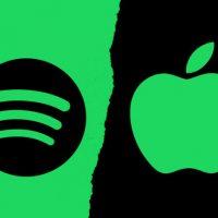 La música por streaming generó el 83% de los ingresos de la industria discográfica en 2020