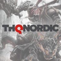 THQ Nordic absorbe a Gunfire Games (Darksiders) y a Milestone (MotoGP)