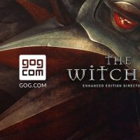 Descarga gratis The Witcher: Enhanced Edition desde GOG.com
