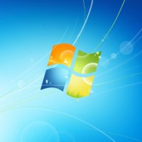 Microsoft debería lanzar Windows 7 como software libre, según la FSF