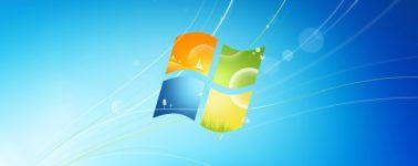 Descubren una grave vulnerabilidad similar a WannaCry en versiones antiguas de Windows