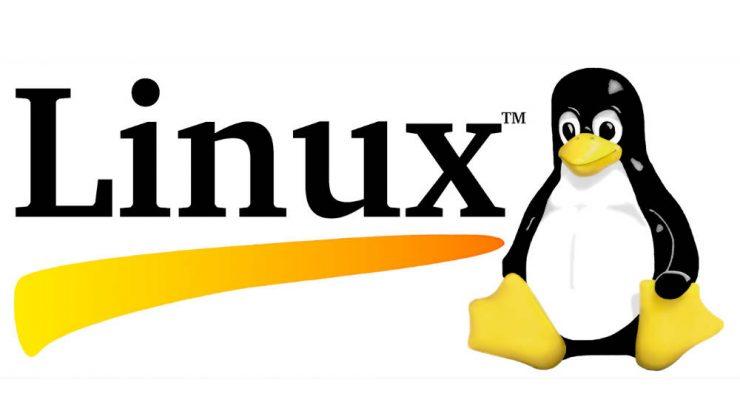 linux 740x408 0