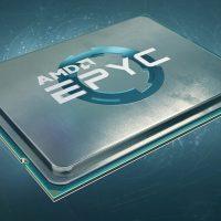 Nuevos rumores siguen indicando que las CPUs AMD EPYC GENOA ofrecerán hasta 96 núcleos y 192 hilos