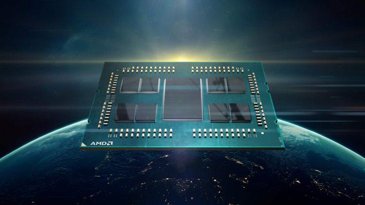 AMD EPYC ROME 740x416 0