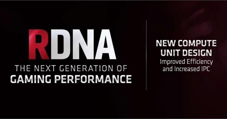AMD RDNA 740x387 0