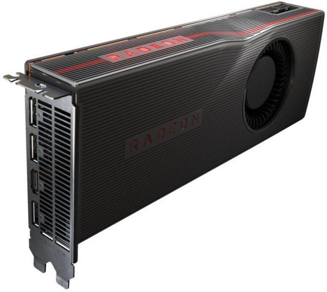 AMD Radeon RX 5700 1 670x600 0