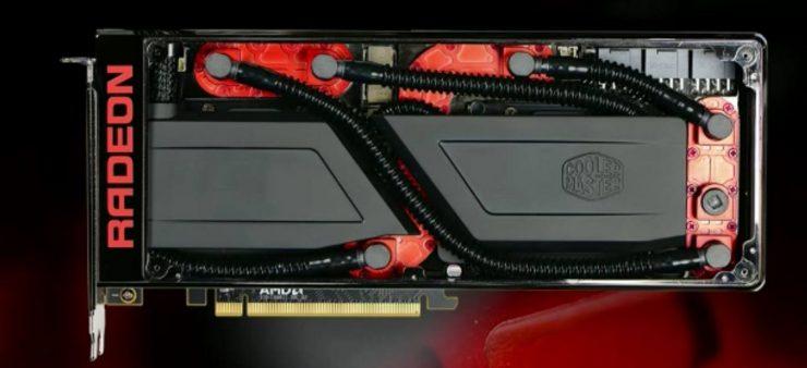 AMD Radeon RX Vega Pro Duo 740x338 0