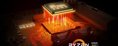 El precio de los AMD Ryzen 3000 se dispara, son más caros ahora que hace año y medio