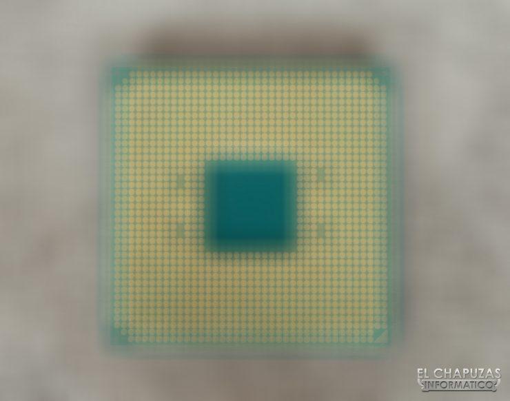 AMD Ryzen 5 3600 X470 3 740x582 3