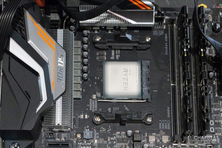 AMD Ryzen 5 3600 X470 4 740x493 0