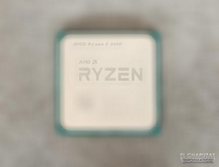 AMD Ryzen 5 3600 X570 1 740x562 1