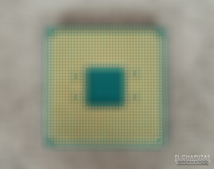 AMD Ryzen 5 3600 X570 3 740x582 3