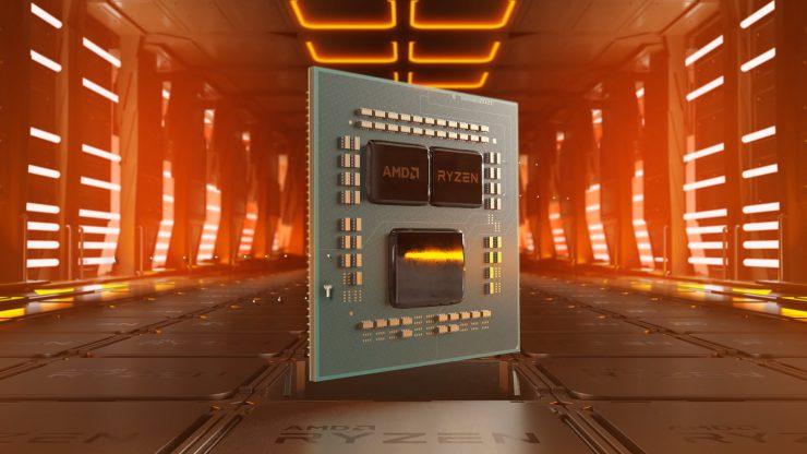 AMD Ryzen 9 3950X 2 740x416 2