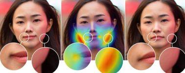Así es la nueva herramienta de Adobe que puede averiguar cuándo una imagen ha pasado por Photoshop