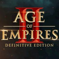 Age of Empires II: Definitive Edition llegará a PC el 14 de Noviembre