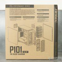 Antec P101 Silent 02 1 200x200 4