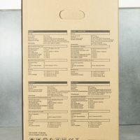 Antec P101 Silent 02 200x200 3