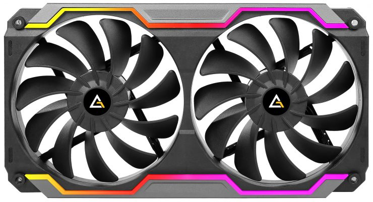 Antec Prizm Cooling Matrix 740x401 0