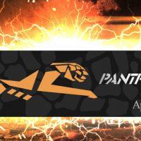 Apacer Panther AS2280P2 PRO: SSD M.2 NVMe para la gama de entrada