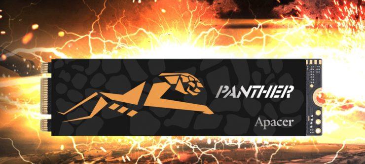 Apacer Panther AS2280P2 PRO 740x332 0